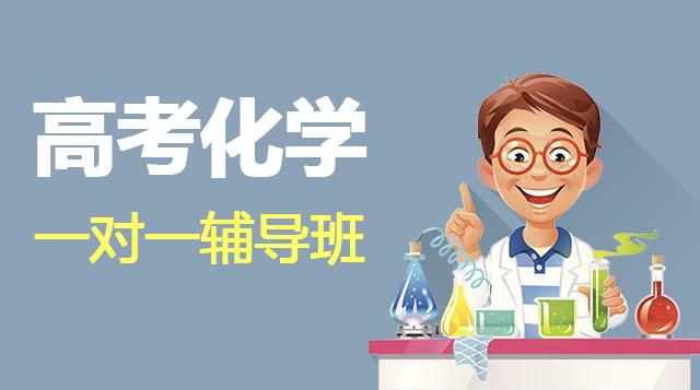 高考化学一对一辅导班
